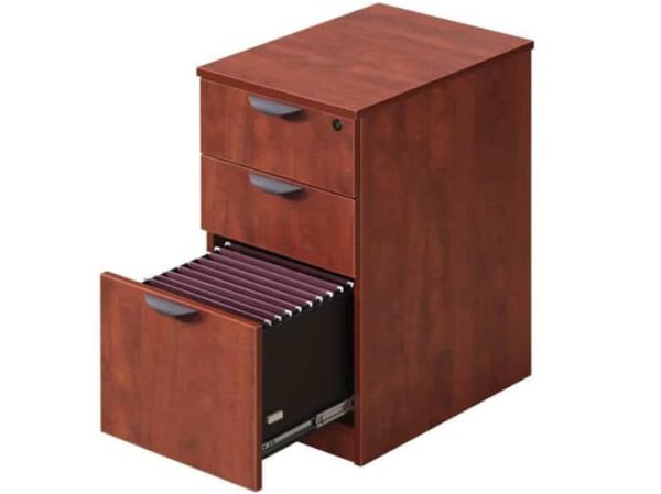 Stupendous File Cabinets Storage Creative Office Design Orange County Home Interior And Landscaping Oversignezvosmurscom